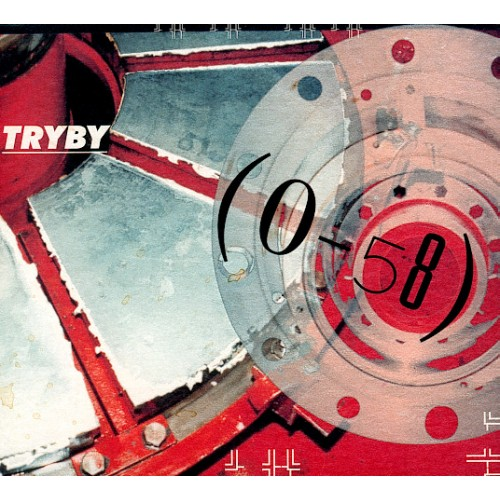 (0-58) - Tryby [CD]