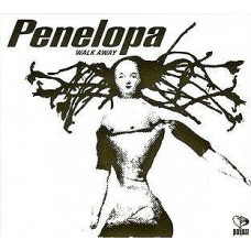 Walk Away - PENELOPA
