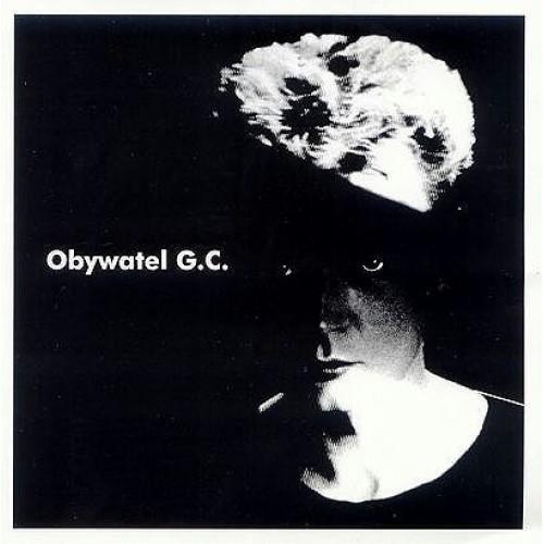 Obywatel G.C. - OBYWATEL G.C.