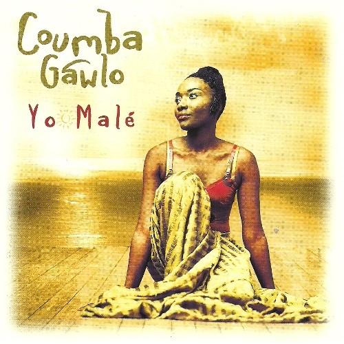 Coumba Gawlo - YO MALE