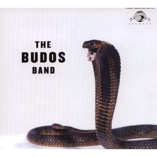 The Budos Band - THE BUDOS BAND III
