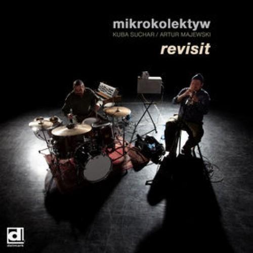 Mikrokolektyw - Revisit [CD]