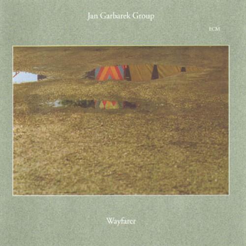 Jan Garbarek Group - WAYFARER