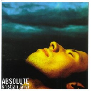 Absolute - FIX