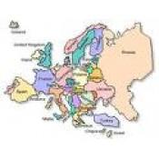 Europa (117)