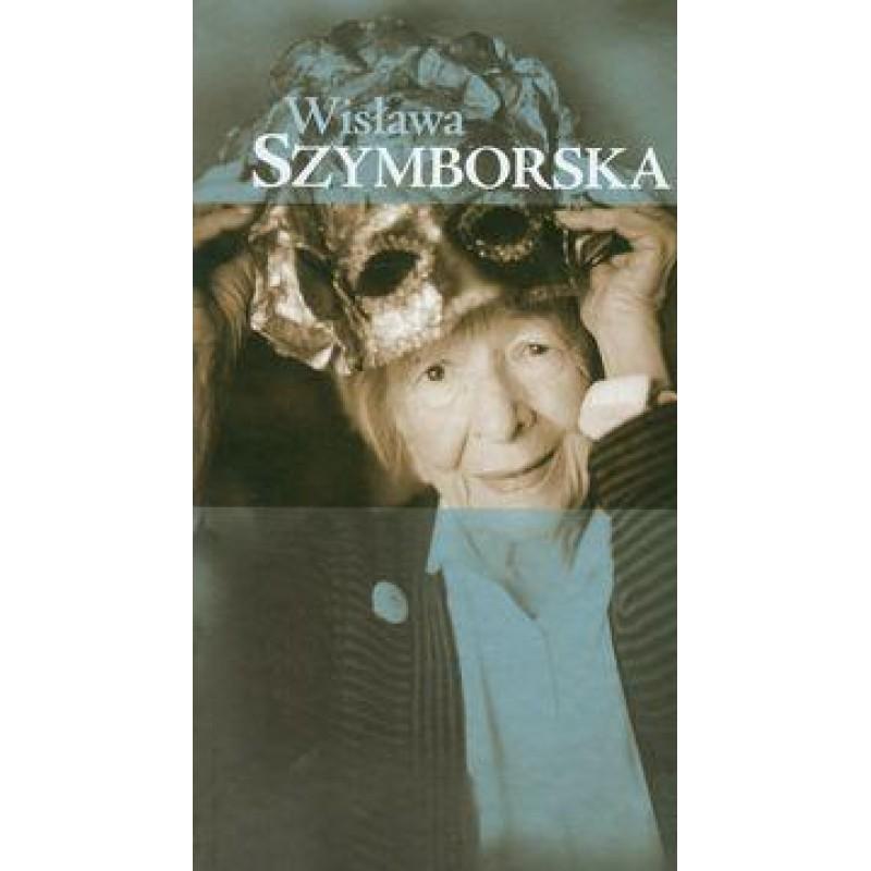 Wisława Szymborska Wisława Szymborska 3cddvd