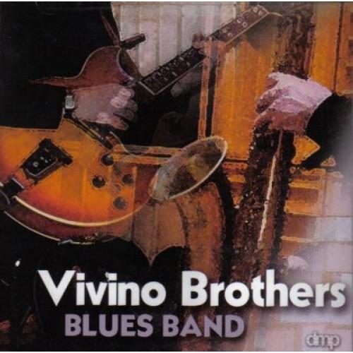 Vivino Brothers - BLUES BAND