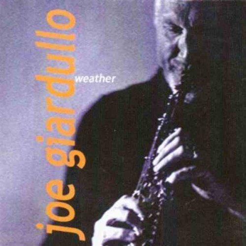 Joe Giardullo - WEATHER
