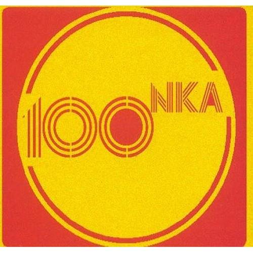 100nka - ZIMNA PŁYTA