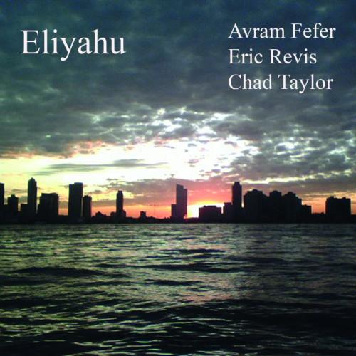 Avram Fefer/Eric Revis/Chad Taylor - ELIYAHU