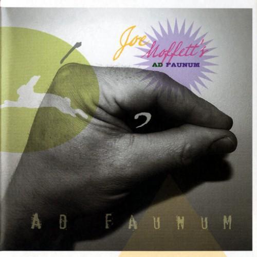 Joe Moffett's Ad Faunum - AD FAUNUM