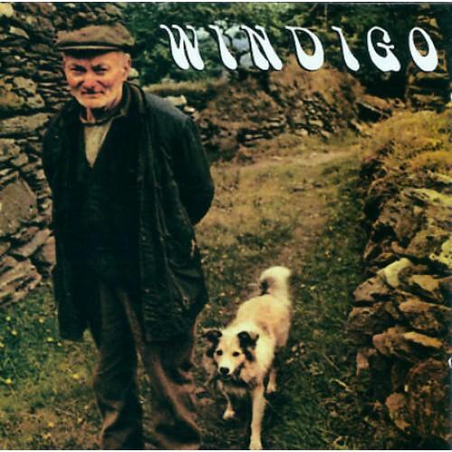 Windigo - Windigo (CD)