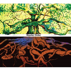 Bipolar Order - Duality (CD)