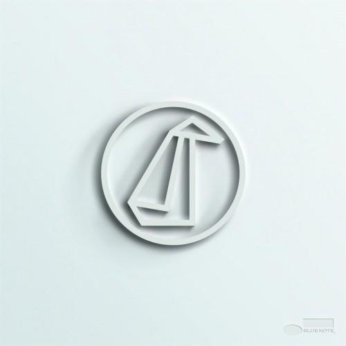 GoGo Penguin - GoGo Penguin (CD)