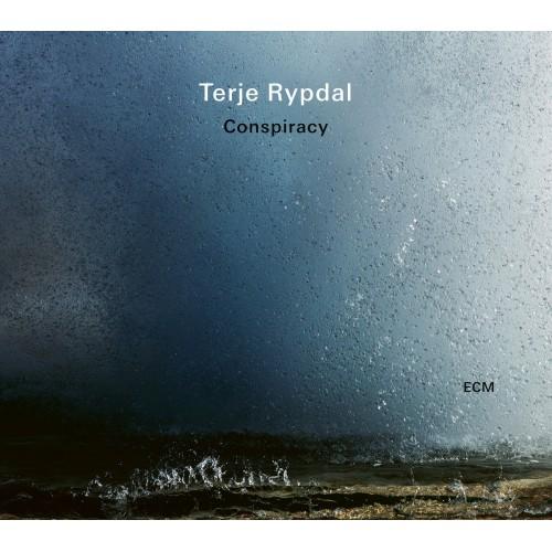 Terje Rypdal - Conspiracy (CD)