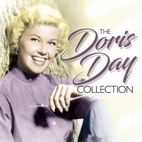 Doris Day - The Doris Day Collection (LP)