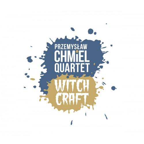 Przemyslaw Chmiel Quartet - Witch Craft