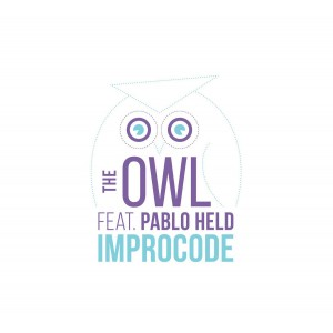 The OWL feat. Pablo Held - Improcode