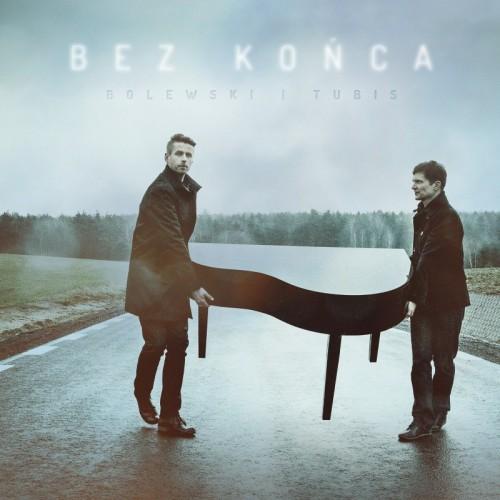 Bolewski & Tubis - Bez Końca [LP]