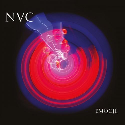 NVC - Non Violent Communication  - Emocje [CD]