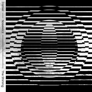 Daniel Nosewicz (Budapest Scoring Orchestra, Jerzy Małek) - The Shining [CD]