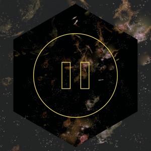 Dominik Kisiel - Stop [CD]