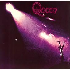 Queen - QUEEN [180g/LP]
