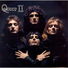 Queen - QUEEN II [180g/LP]