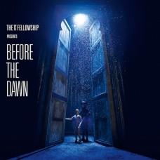 Kate Bush - BEFORE THE DAWN [3CD]