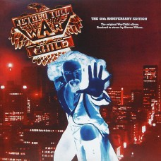 Jethro Tull - WarChild (The 40th Anniversary Edition) [180g/LP]