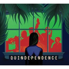 Quindependence - CIRCUMSTANCES