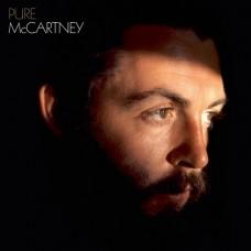 Paul McCartney - PURE [2CD]