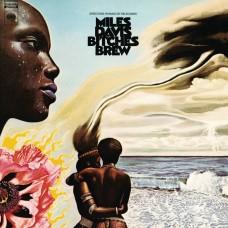 Miles Davis - BITCHES BREW [2LP/180g]