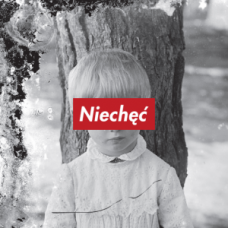 Niechęć - NIECHĘĆ (2) [LP]