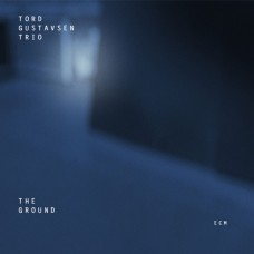Tord Gustavsen Trio - THE GROUND