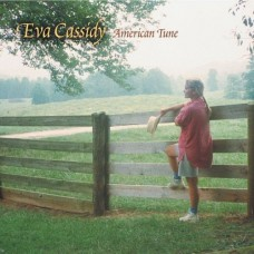 Eva Cassidy - AMERICAN TUNE [180g LP]