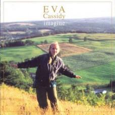 Eva Cassidy - IMAGINE [180g LP]