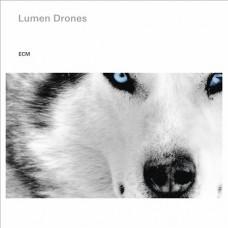 Lumen Drones - LUMEN DRONES