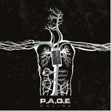 P.A.G.E. - ONLINE