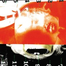 Pixies - HEAD CARRIER [LP]