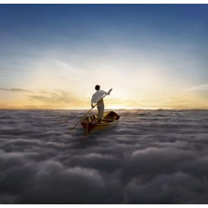 Pink Floyd - THE ENDLESS RIVER [2LP]