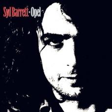 Syd Barrett - OPEL [180g/LP]