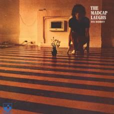 Syd Barrett - THE MADCAP LAUGHS [180g/LP]