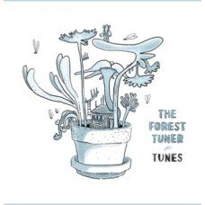 The Forest Tuner - TUNES