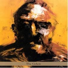 Davka - THE GOLEM