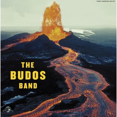 The Budos Band - I [LP]