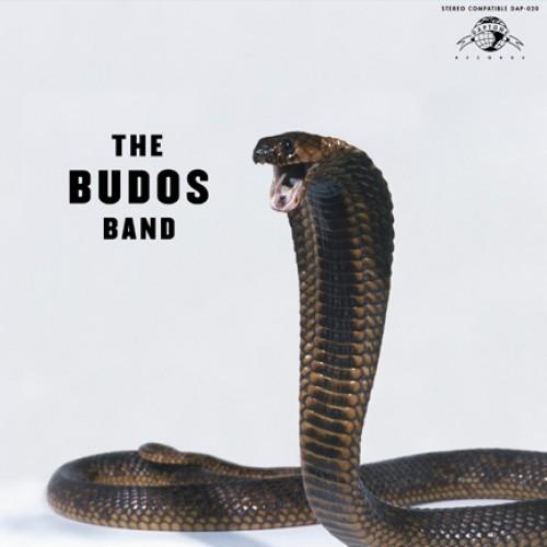 The Budos Band - III [LP]
