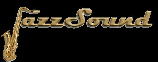 JazzSound