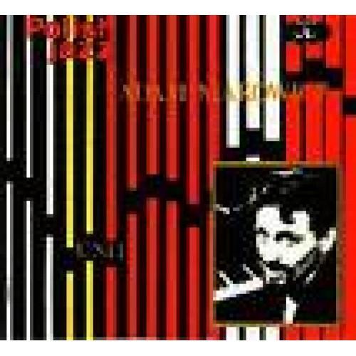 Adam Makowicz - Unit [CD]