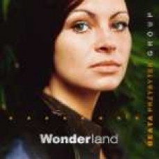 Beata Przybytek Group - WONDERLAND